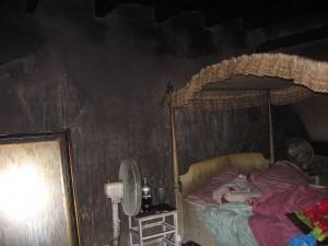 The Girl's Room II