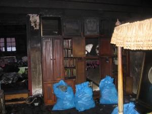 The Girl's Room III