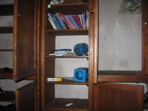 The Boy's Room II